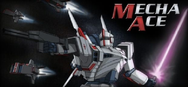 Mecha Ace Free Download