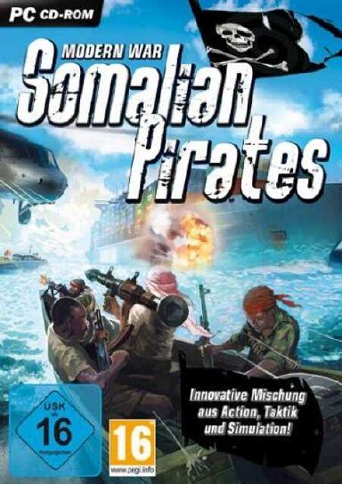 Modern War: Somalian Pirates Free Download