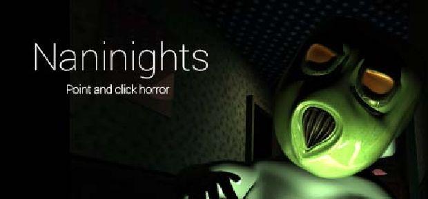 Naninights Free Download