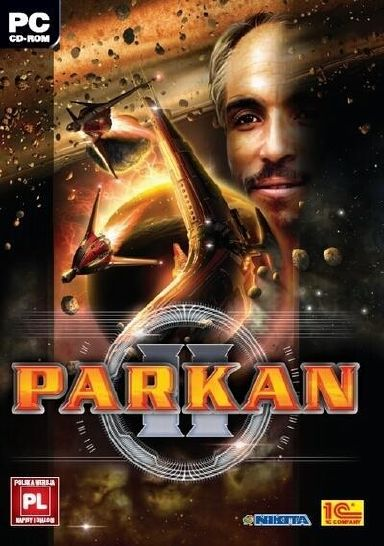 Parkan 2 Free Download