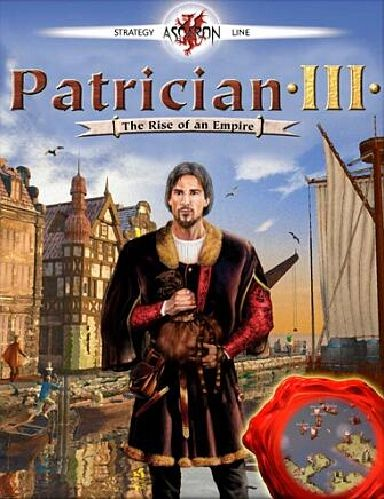 Patrician III Free Download