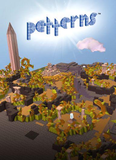 Patterns free download