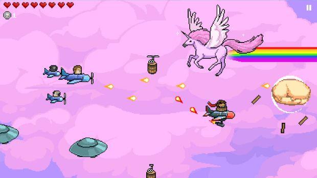 PewDiePie: Legend of the Brofist (Valentine Update) Free Download