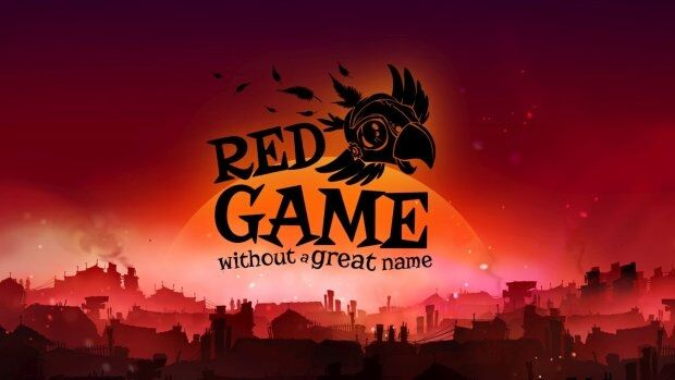Red Game Without A Great Name Free Download