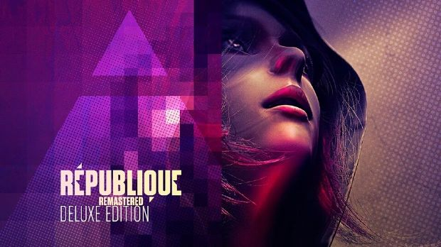 Republique Free Download