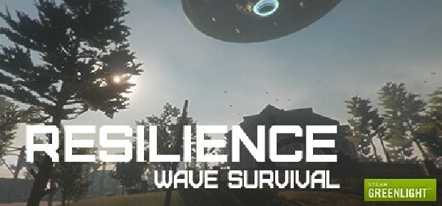 Resilience: Wave Survival Free Download