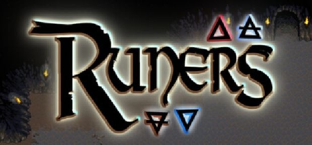 Runers Free Download
