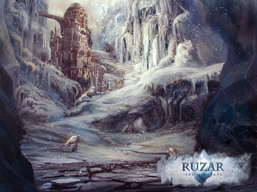 Ruzar The Life Stone Free Download