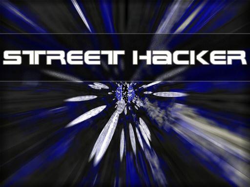 street hacker download full