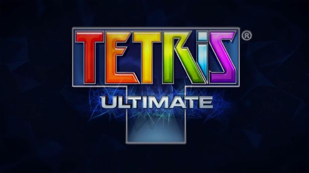 Tetris Ultimate Free Download