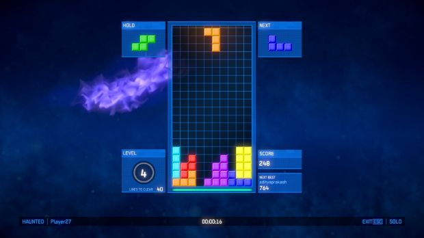 Tetris Ultimate Torrent Download
