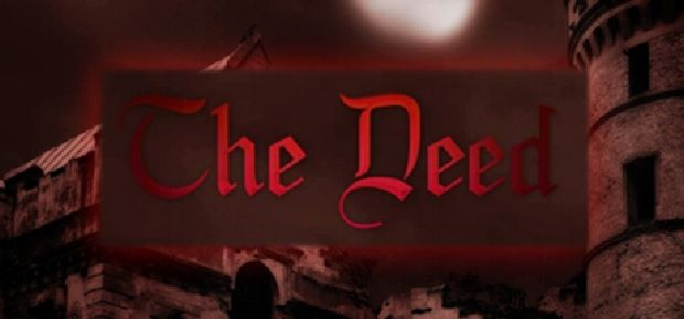 The Deed (v1.2) Free Download