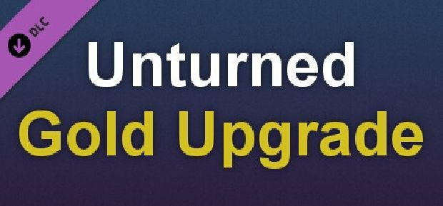 Unturned: Gold Edition Free Download