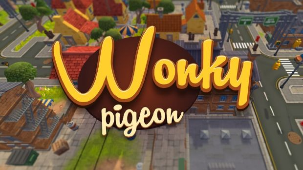 free play online slots wonky