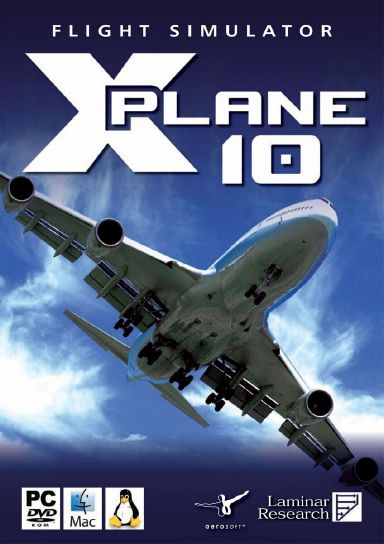 X-plane 10 free download « igggames.