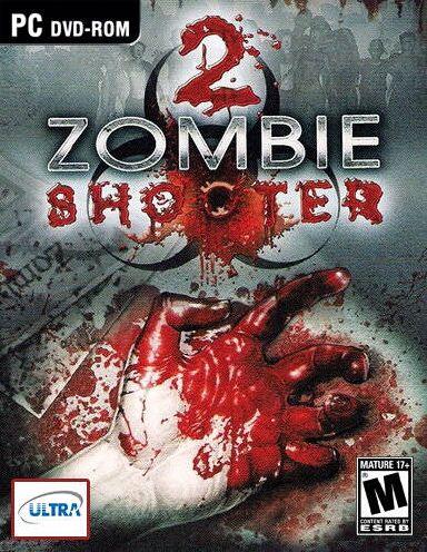 zombie shooter online
