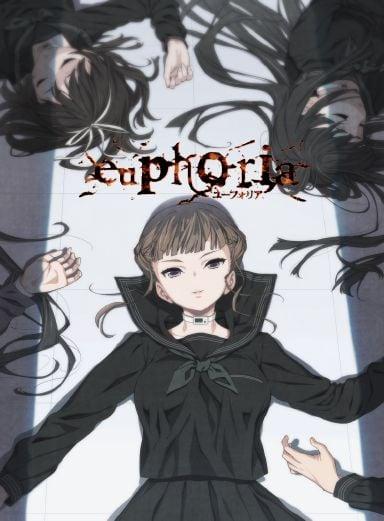 euphoria (Visual Novel) Free Download