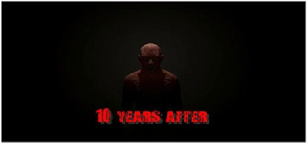 10 Years After (v0.1) Free Download