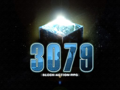 3079 — Block Action RPG v2.20 free download