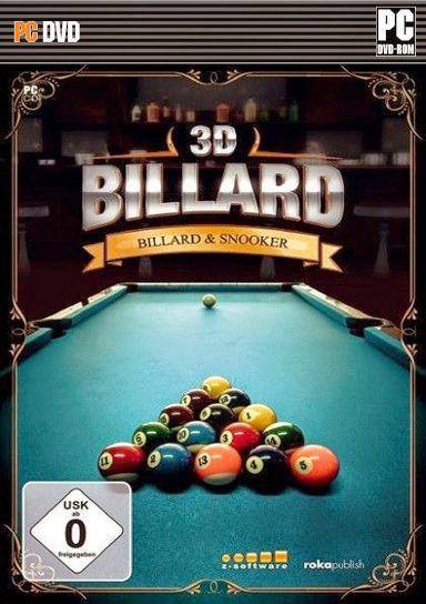 BAIXAR BILHAR 3D PARA EM JOGOS DE