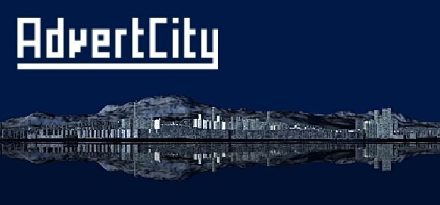 AdvertCity v9.10.9880 free download
