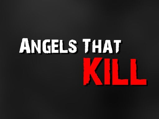 Angels That Kill Free Download