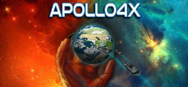 Apollo4x Free Download