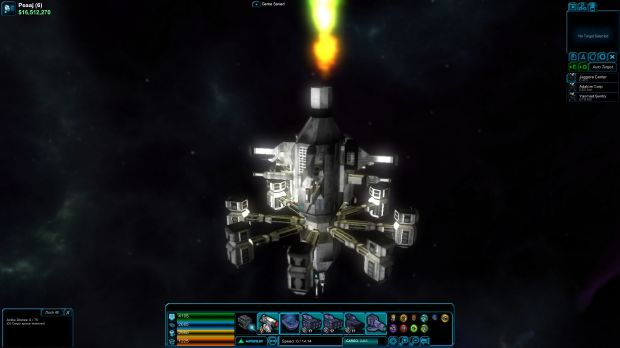 Astrox: Hostile Space Excavation PC Crack