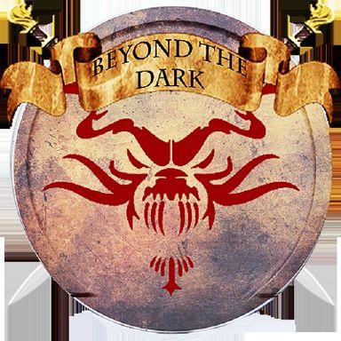 Beyond the Dark Free Download