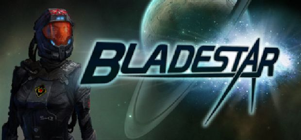 Bladestar Free Download
