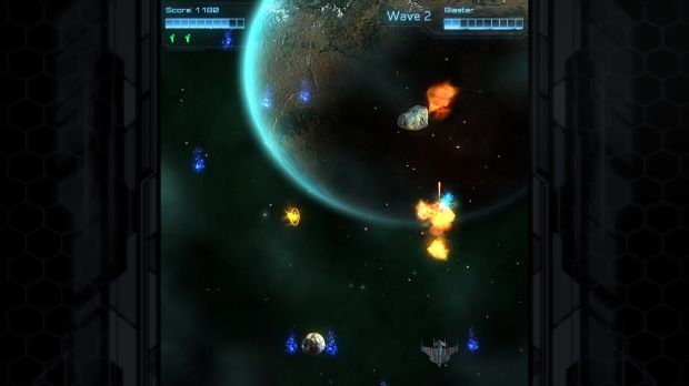 Bladestar Torrent Download