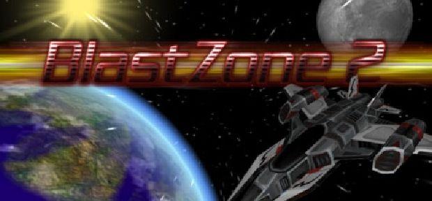 BlastZone 2 Free Download