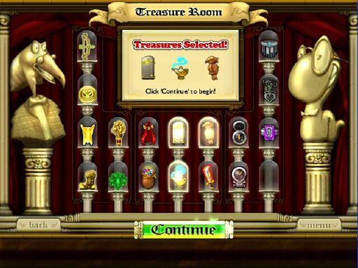 Bookworm Adventures Deluxe Free Download « IGGGAMES