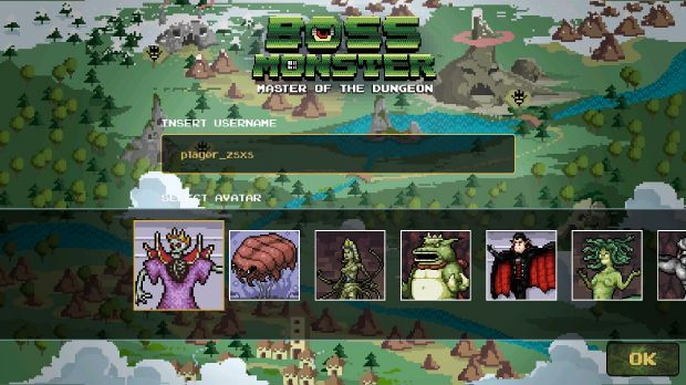 Boss Monster Torrent Download
