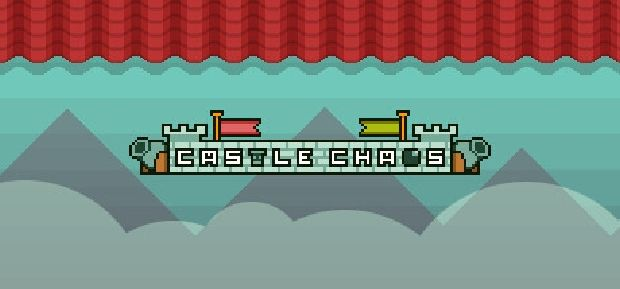 Castle Chaos Free Download