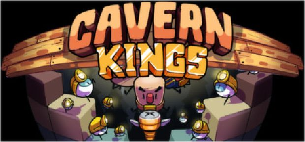 Cavern Kings Free Download