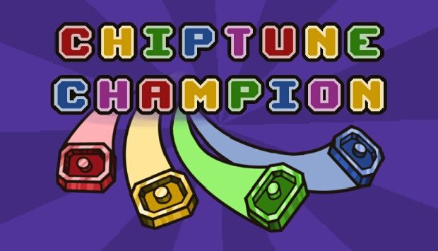 Chiptune Champion Free Download