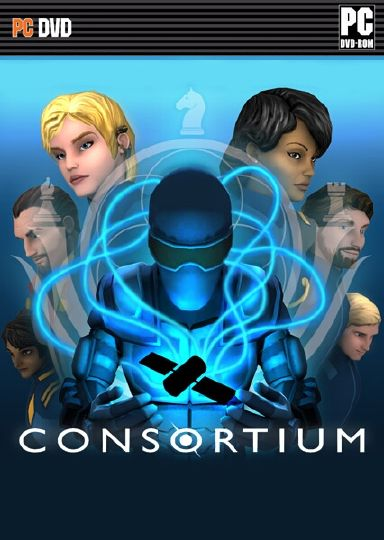 Consortium Free Download