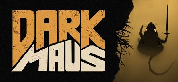 DarkMaus Free Download
