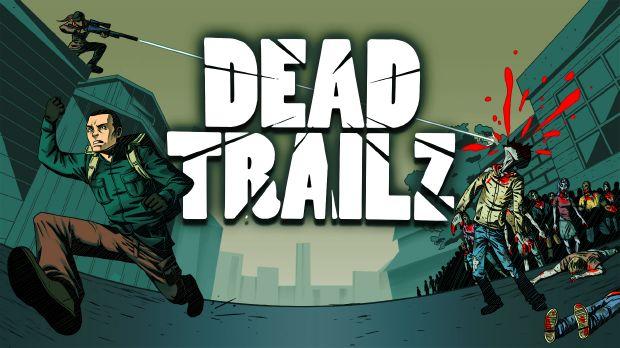 Dead TrailZ Free Download
