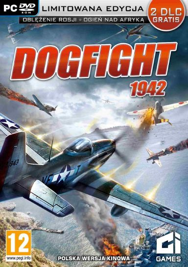 pc games download free dogfight