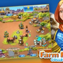 Farm Frenzy Collection REPACK Archives - IGGGAMES