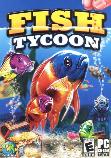 fish tycoon free download v1 0 1 igggames