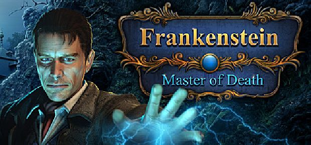 Frankenstein: Master of Death Free Download