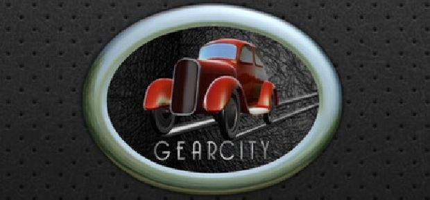 GearCity Free Download