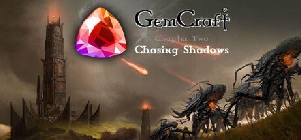 gemcraft chasing shadows free download v106 171 igggames