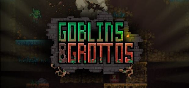 Goblins and Grottos Free Download