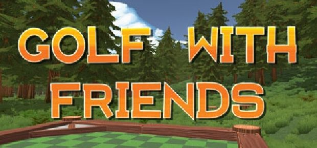 Golf With Your Friends (v0.0.971) Free Download