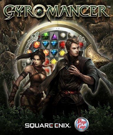 Gyromancer free download