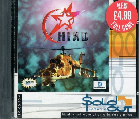 Hind Free Download